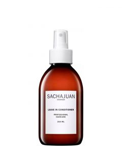 Sachajuan Leave In Conditioner, 250 ml.