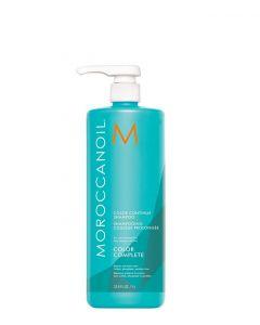 Moroccanoil Color Continue Shampoo, 1000 ml.