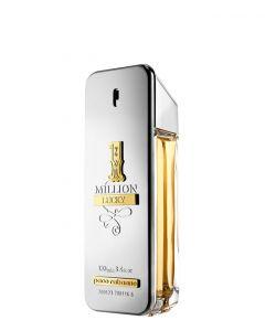 Paco Rabanne One Million Lucky EDT, 100 ml.
