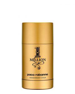 Paco Rabanne One Million Deo Stick, 75 ml.
