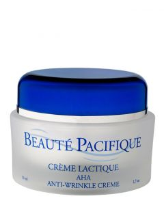 Beauté Pacifique AHA Creme, 50 ml.