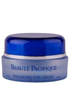 Beauté Pacifique Paradoxe Øjencreme, 15 ml.