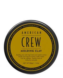 American Crew Molding Clay, 85 gr.