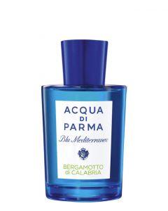 Acqua Di Parma BM Bergamotto Di Calabria EDT, 75 ml.