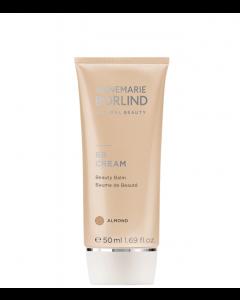 Annemarie Börlind BB Cream Almond, 50 ml.