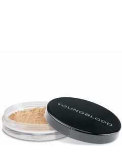 Youngblood Loose Mineral Foundation Barely Beige, 10 g.