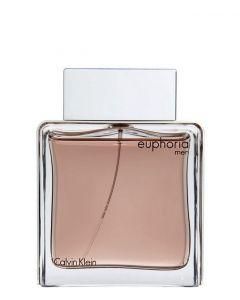 Calvin Klein Euphoria Men EDT, 100 ml.