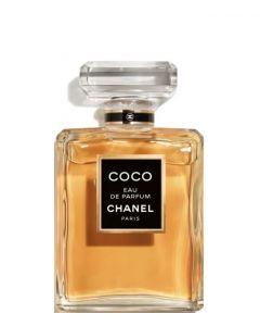 Chanel N°5 EDP, 50 ml.