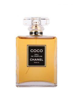 Chanel N°5 EDP, 100 ml.