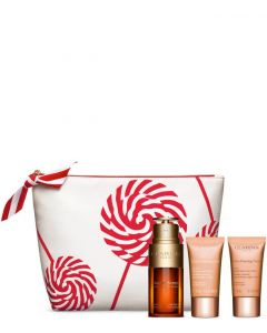 Clarins Double Serum & Extra-Firming Set