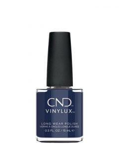 CND Vinylux High Waisted Jeans #394, 15 ml.