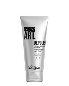 L'Oreal Tecni Art Depolish, 100 ml.