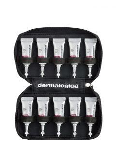 Dermalogica Rapid Reveal Peel, 10x3 ml.