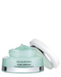 Elizabeth Arden Visible Difference Hydra Gel, 75 ml.