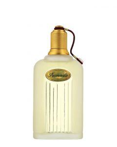 Mauboussin Faconnable EDT, 100 ml.