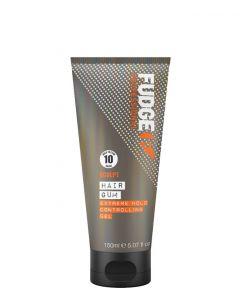 Fudge Hair Gum, 150 ml.