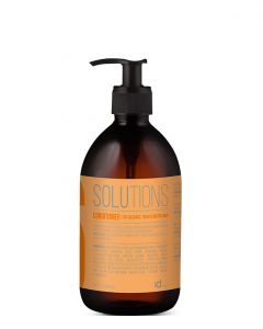 IdHAIR Solutions No.6, 500 ml.