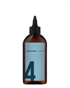 IdHAIR Solutions No.4, 50 ml.