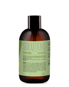 IdHAIR Solutions No.7-2, 100 ml.