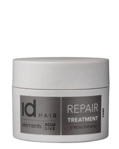 IdHAIR Elements Xclusive Repair Treatment, 200 ml.