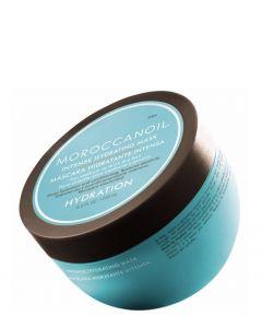 Moroccanoil Intense Hydrating Mask, 250 ml.