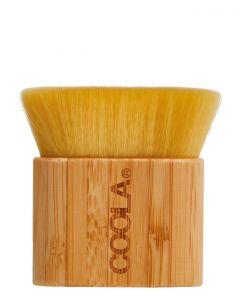 Coola Sunless Tan Kabuki Brush