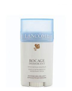 Lancome Bocage Deodorant Stick, 40 ml.