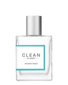 CLEAN Shower Fresh EDP, 30 ml.