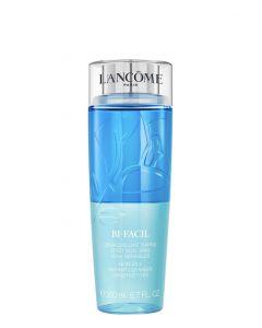 Lancome Bi-Facil Make Up Remover, 200 ml.