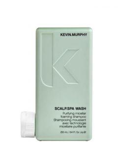 Kevin Murphy SCALP.SPA WASH, 250 ml.