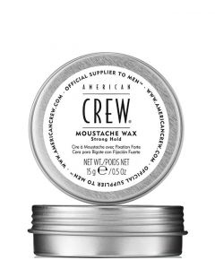 American Crew Moustache Wax, 15 ml.