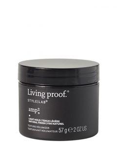 Living Proof AMP²  Texture Volumizer, 57 g.