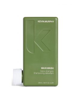 Kevin Murphy MAXI.WASH, 250 ml.