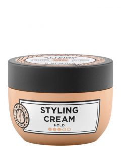 Maria Nila Styling Cream, 100 ml.