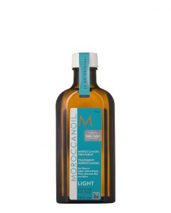 Moroccanoil Treatment Light, 125 ml.