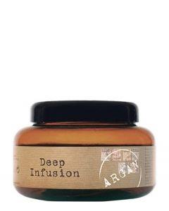 Nashi Argan Deep Infusion Mask, 500 ml.