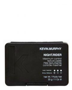 Kevin Murphy NIGHT.RIDER, 100 g.