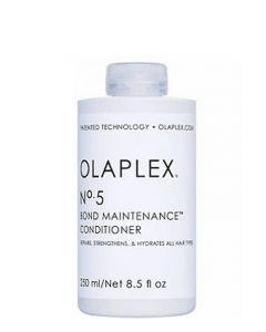 Olaplex Bond Maintenance Conditioner No.5, 250 ml.