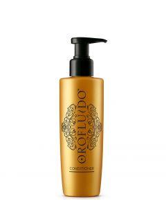 Orofluido Conditioner, 200 ml.