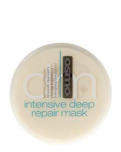 Osmo Intensive Deep Repair Mask, 100 ml.