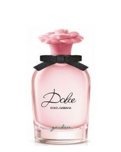 Dolce & Gabbana Dolce Garden EDP, 30 ml.
