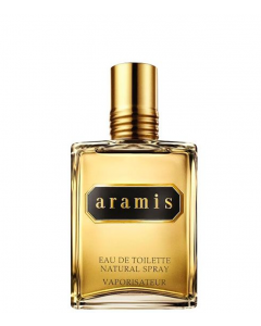 Aramis EDT, 110 ml.