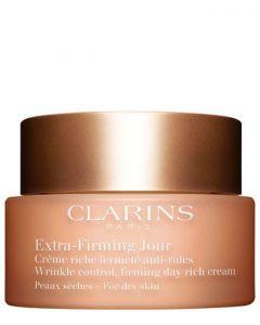 Clarins Extra-Firming SPF15 Day Cream, 50 ml.