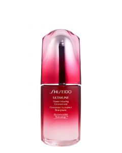 Shiseido Ultimune Power infusing concentrate, 50 ml.