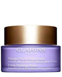 Clarins Extra-Firming Extra-Firming mask, 75 ml.