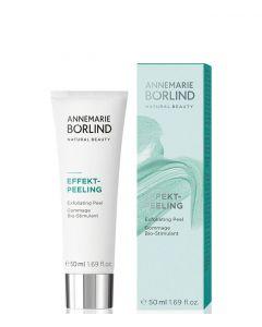 Annemarie Börlind Effect Peeling, 50 ml.