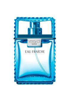 Versace Eau Fraiche Homme EDT spray, 30 ml.