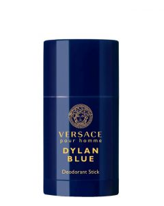 Versace Dylan Blue Pour Homme Deo stick, 75 ml.