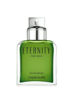 Calvin Klein Eternity Man EDP, 50 ml.