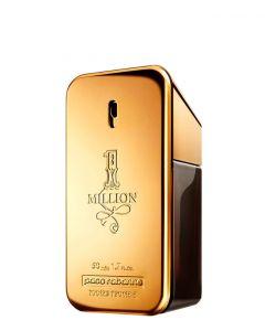 Paco Rabanne One Million EDT, 50 ml.